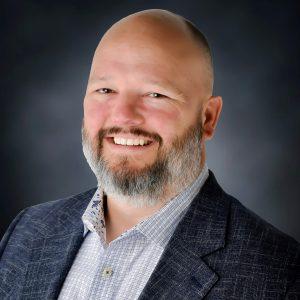 Keith Brents Sr. Engineer Advisor